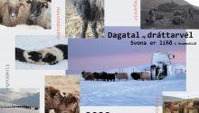 2000 Dagatal kápa 1
